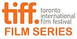 TIFF Film Series